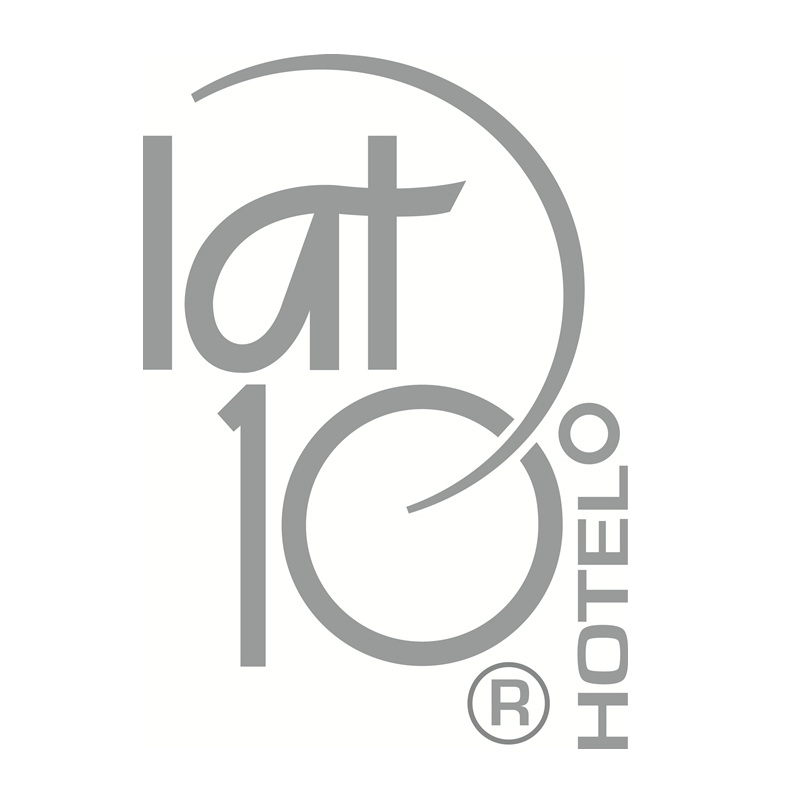 .:: Latitud 10° Hotel ::.